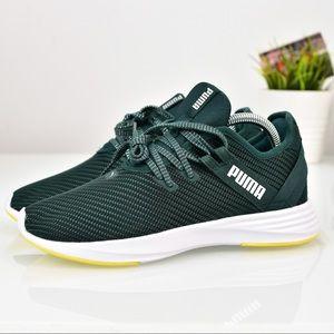 Radiate XT Cosmic Women's Training Shoes